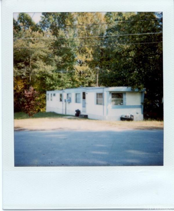 Photo of Gaddy's Mobile Home Park, Kannapolis, NC