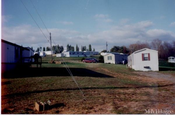 Photo of Hidden Acres, Shelby, NC