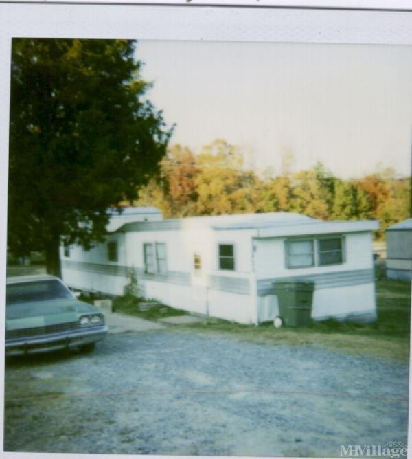 Photo of Cedar Grove, Lexington, NC