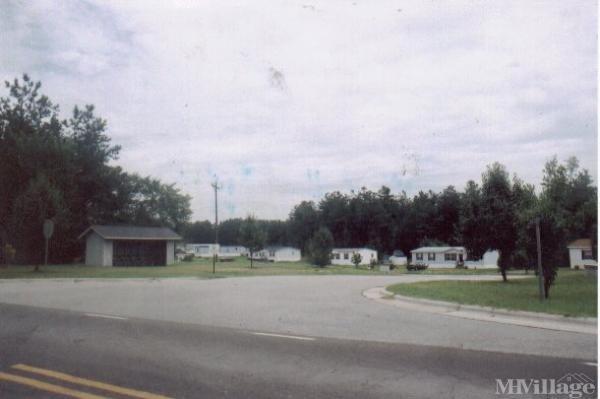Photo of Dutch Village, Creedmoor, NC