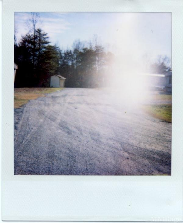 Photo of Creekrun Mobile Home Park, Burlington, NC