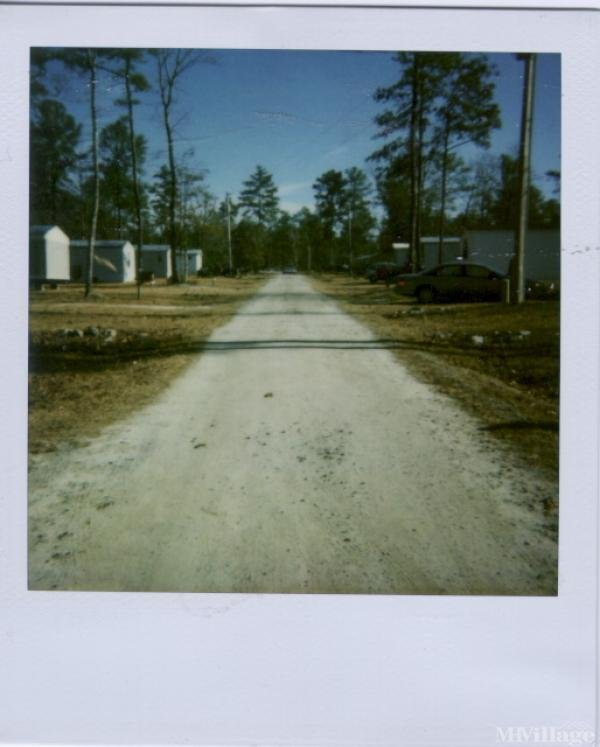 Photo of Donathen Drive Mobile Home Park, Cameron, NC