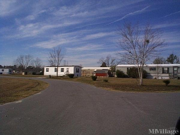 Photo of Wallace Creek Mobile Home Park, Jacksonville, NC