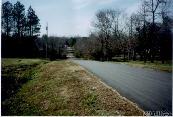 Photo of Sleepy Hollow, Youngsville, NC