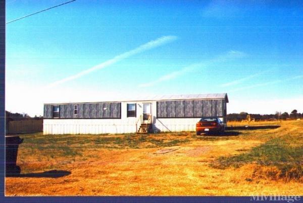 Photo of Chez Charolais Mobile Home Park, Salisbury, NC