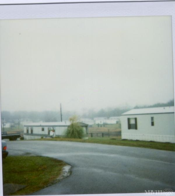 Photo of Stone Highway Park, Stoneville, NC