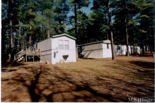 Photo of Ponderosa, Wake Forest, NC