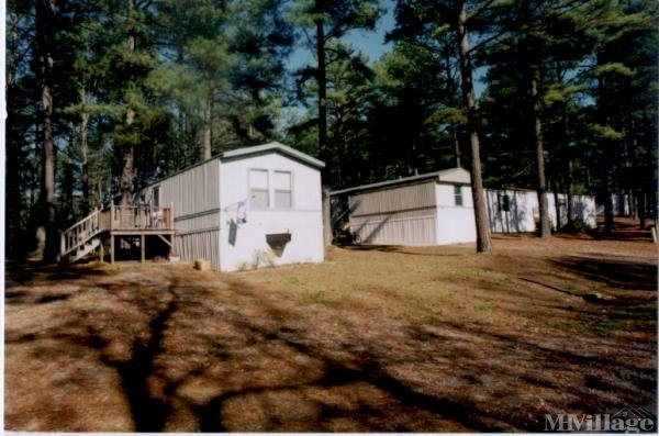 Photo 0 of 1 of park located at 10 Kelly Pine Ct Wake Forest, NC 27587