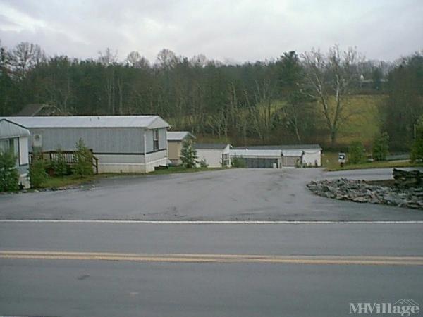 Photo of Poplar Acres, Candler, NC