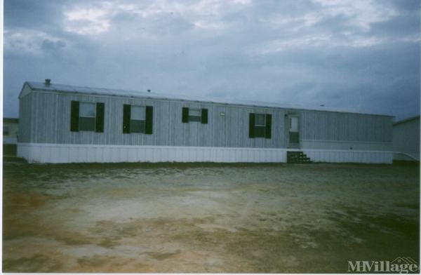 Photo of Pleasant Acres, Dudley, NC