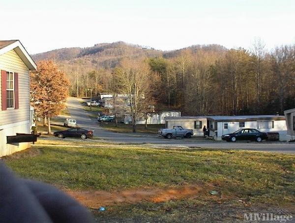 Photo of Bethel Hill Park, Morganton, NC