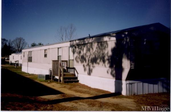 Photo of Sherron Acres, Clayton, NC