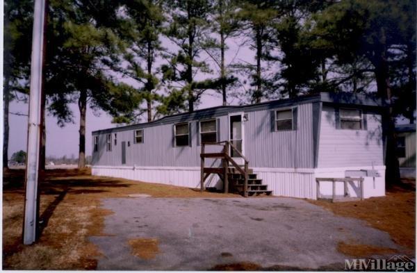 Photo of Country Estates, Selma, NC