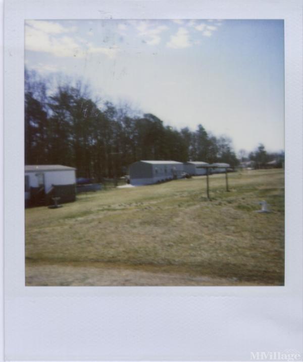 Photo of Green Acres, Mooresboro, NC