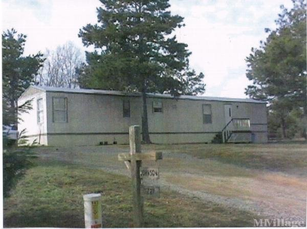 Photo of Jethro's Mobile Home Park, Albemarle, NC