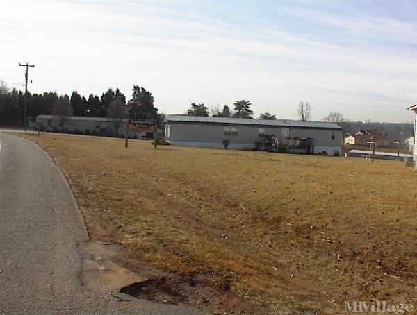 Photo of Hawk Ridge Estates, Conover, NC