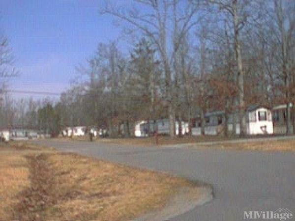 Photo of Suburban Estates, Monroe, NC