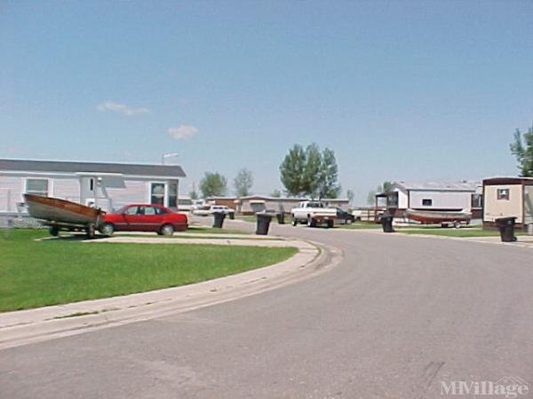 Photo 0 of 1 of park located at 5386 5th Ave N Grand Forks, ND 58203
