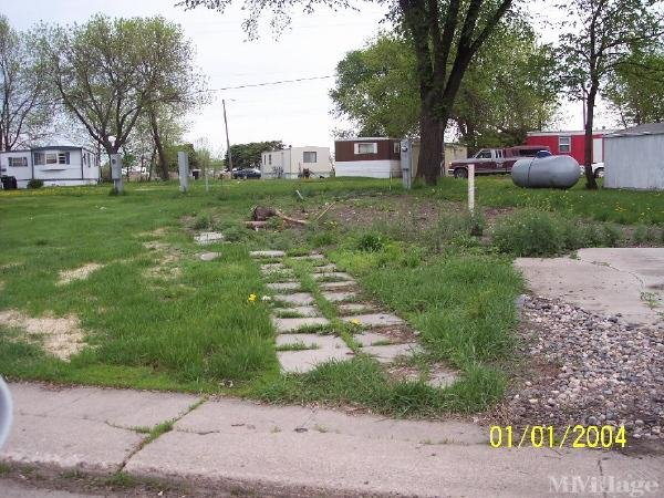 Photo 0 of 2 of park located at 1823 Highway 81 N Grand Forks, ND 58203
