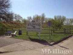 Photo 1 of 13 of park located at 715 3rd St SE Mandan, ND 58554