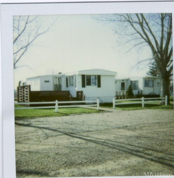 Photo 0 of 1 of park located at 5700 E Main St Bismarck, ND 58501