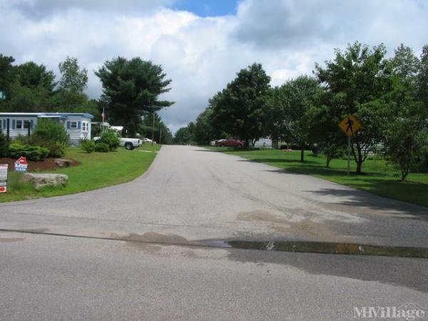 Photo 1 of 2 of park located at 283 Chestnut Hill Road Rochester, NH 03867