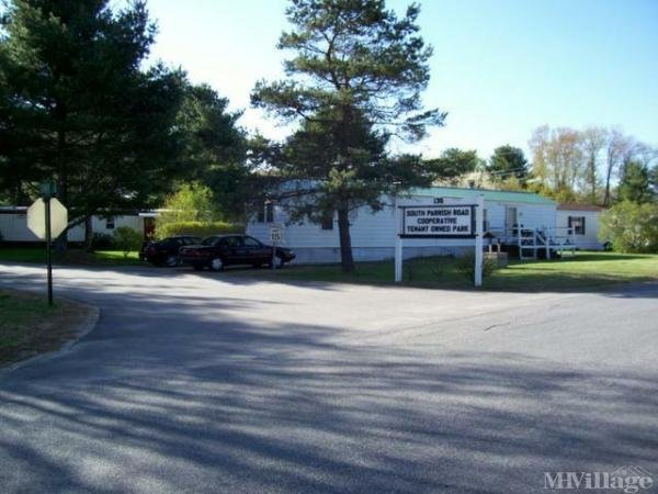 8 Mobile Home Parks in Swanzey, NH   MHVillage