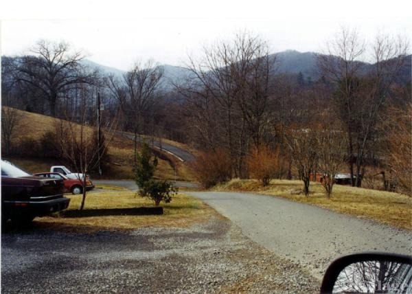 Photo of Crown Place Mobile Home Park, Waynesville, NC