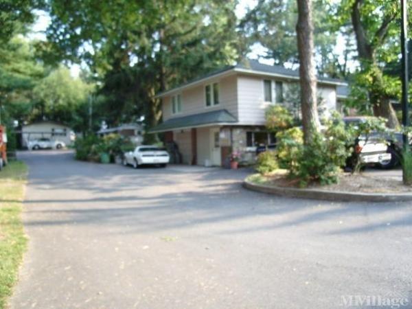 Photo 0 of 2 of park located at 600 Pulis Ave Mahwah, NJ 07430