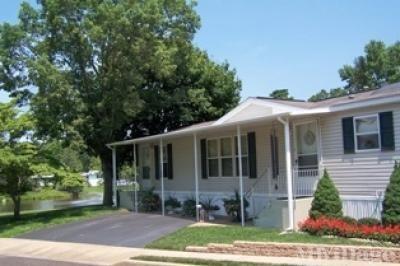 Pine View Terrace LLC
