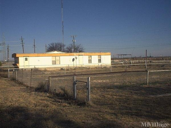 Photo of Blue Quail Mobile Home, Hobbs, NM