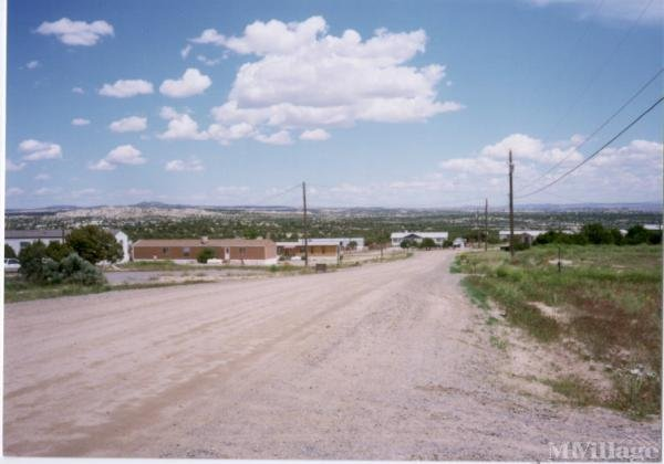 Photo of Star Heights, Aztec, NM