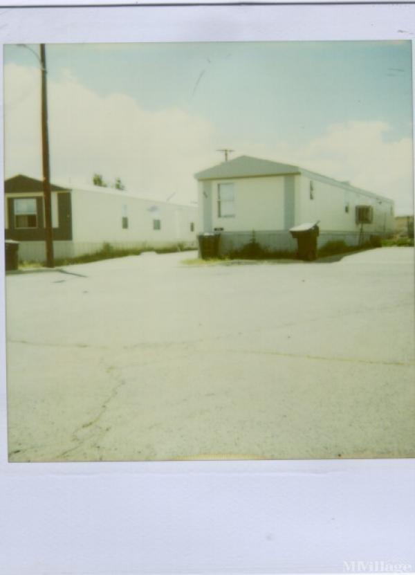 Photo of Friendly Village, Gallup, NM