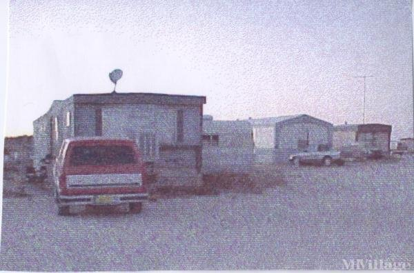 Photo of Jpj Mobile Home Park, Hobbs, NM