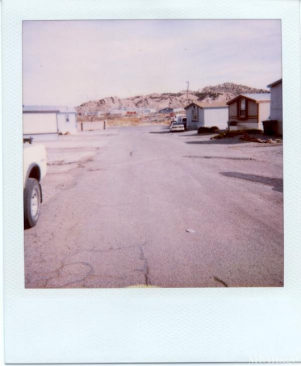 Photo 0 of 2 of park located at 310 Bortot St Gallup, NM 87301