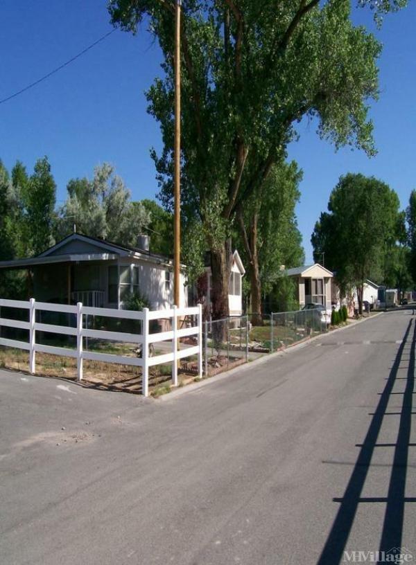 Photo of Pojoaque Terraces, Santa Fe, NM