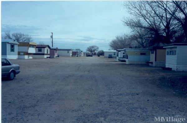 Photo of Kirtland Mobile Home Park, Kirtland, NM