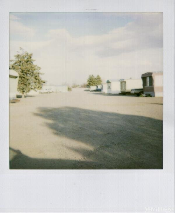 Photo of Carefree Mobile Home Park, Deming, NM