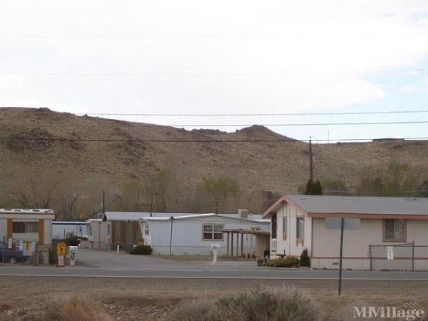 Photo of Bonanza Mobile Lodge, Reno, NV