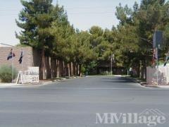 Photo 2 of 6 of park located at 825 North Lamb Boulevard Las Vegas, NV 89110