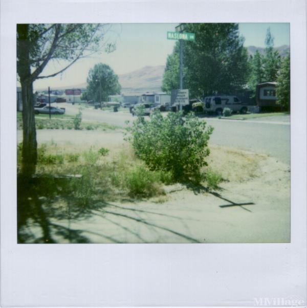Photo 0 of 1 of park located at 5575 East Winnemucca Boulevard Winnemucca, NV 89445