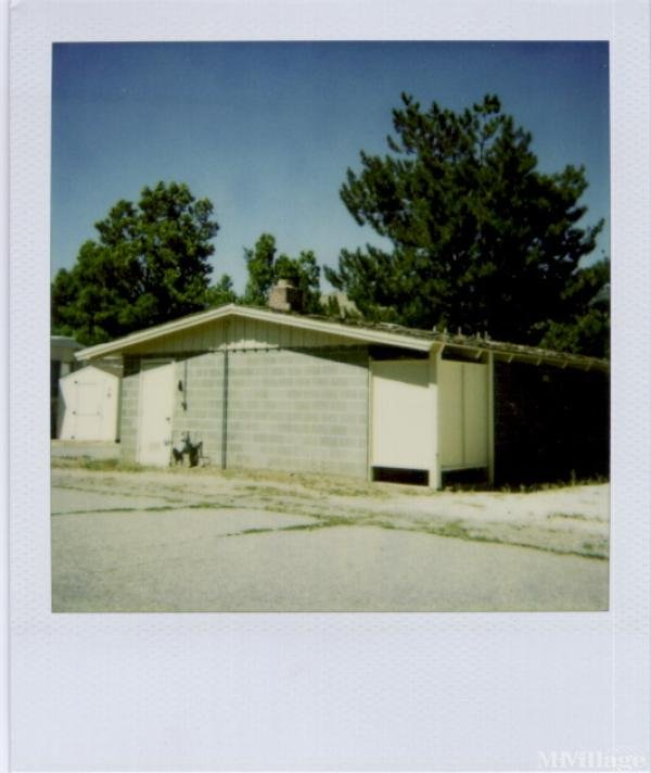 Photo of River Belle Mobile Home Park, Verdi, NV