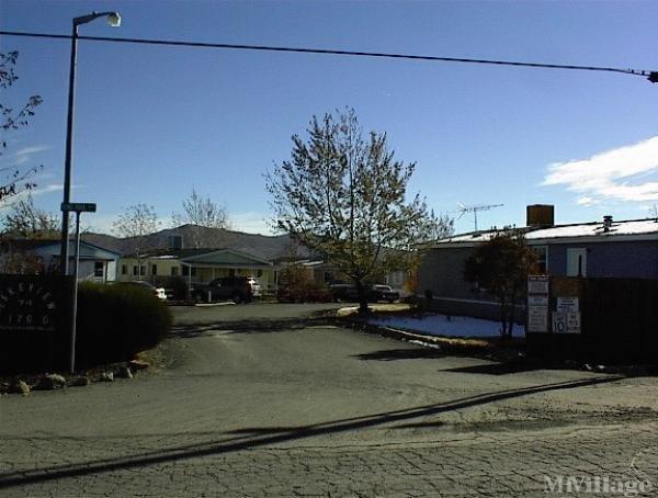 Photo of Lakeview Estates, Reno, NV