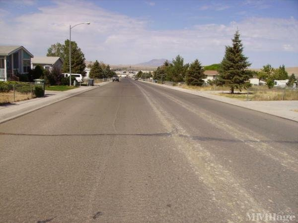 Photo 1 of 2 of park located at 4602 S Grass Valley Rd Winnemucca, NV 89445