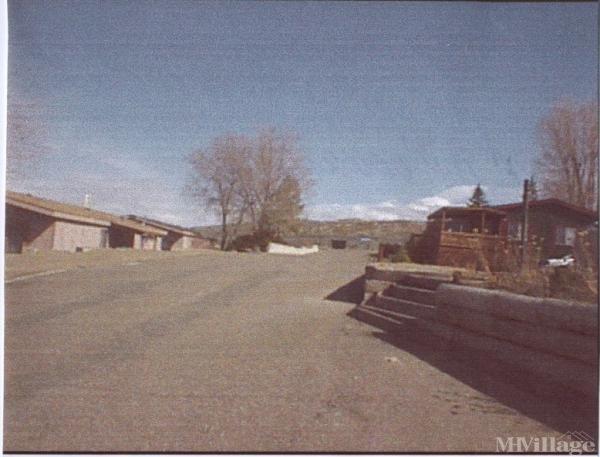 Photo of Morris Lane LLC, Elko, NV