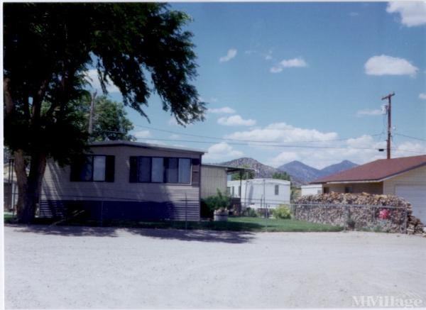 Photo of Anchor Mobile Home Park, Ely, NV