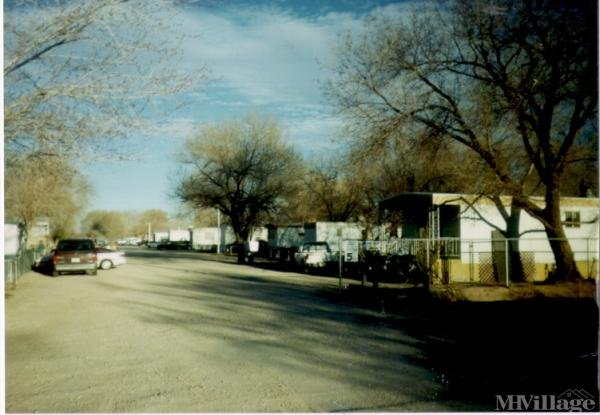 Photo of Tolas Park, Fallon, NV