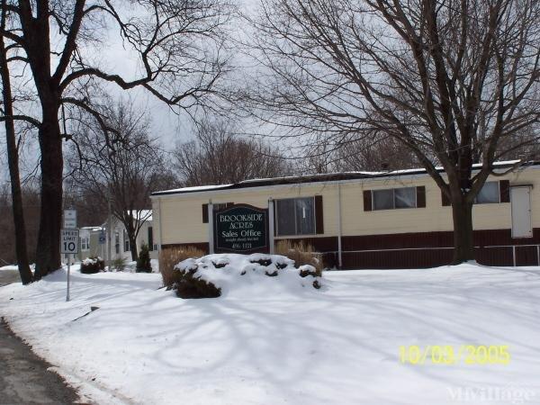 Photo 0 of 2 of park located at 9 Nicol St Washingtonville, NY 10992