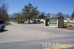 Photo 2 of 14 of park located at 185 Paisley Road Ballston Spa, NY 12020