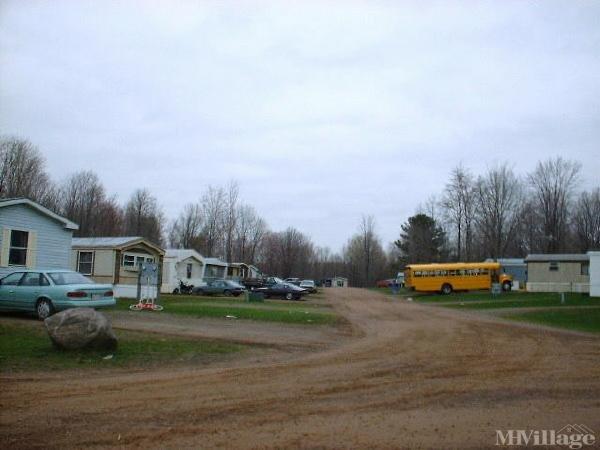 Photo 0 of 1 of park located at 1822 County Rte 6 Fulton, NY 13069